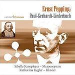 Ernst-Pepping