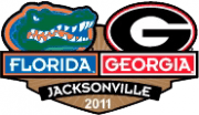 Florida-Georgia 2011