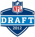 2012 NFL Draft