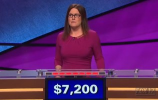 Annoying Voice Jeopardy