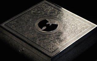 Wu Tang Album