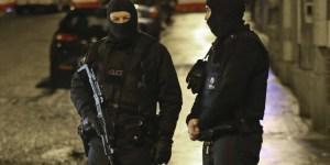 belgium-counterterrorism-raid