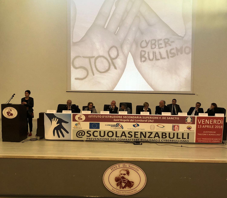 Seminario-a-SanAngelo-dei-Lombardi