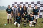 ELAN POLO CUP 2013 PEOPLE