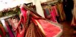NOMI ANSARI BRIDAL TRUNK SHOW