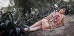 KAYSERIA WINTERS
