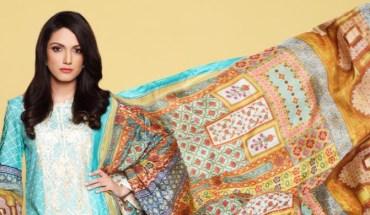 Anaya by kiran chaudhry cover