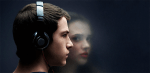 13 REASONS WHY ….