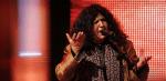 #SiddySays Ramzan-Inspired Playlist