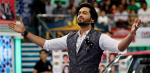 3 PEOPLE WHO MIGHT DISAGREE WITH FAHAD MUSTAFA