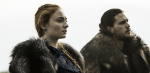 GOT: WHAT TO EXPECT THIS SEASON