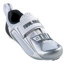 pearl izumi tri fly iii bike shoe