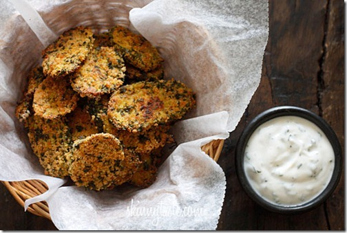 baked-fried-pickles