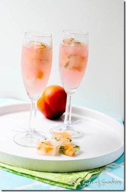 grapefruit refresher