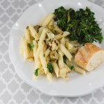 20140117-roasted-cauliflower-pasta-3-M