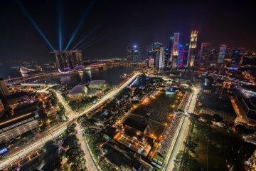 1_singapore_f1_night_race_2012_city_skyline