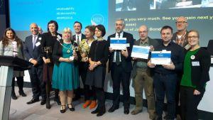 access_city_award_alessandria1