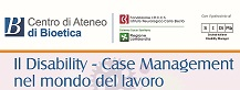 case-management-e-lavoro_workshop-9-06-2017_ucsc