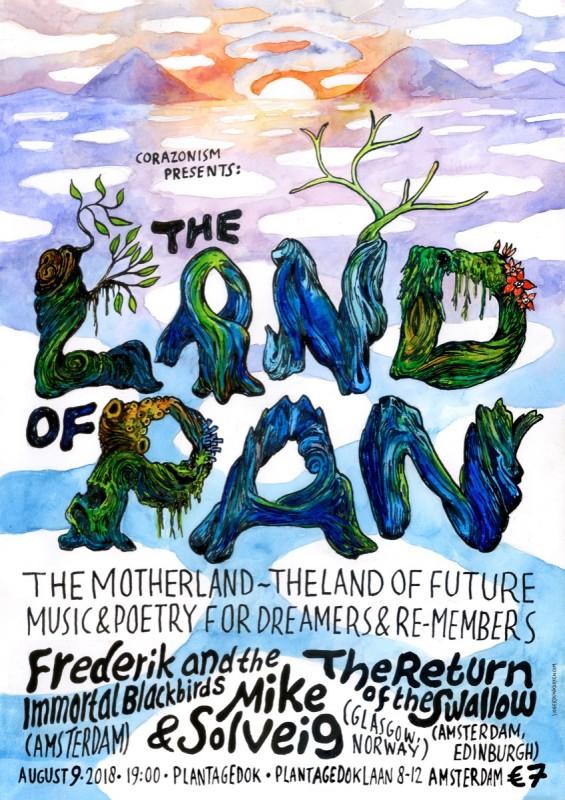 land-of-pan-poster-rgb-medium