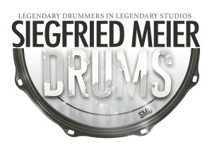 Siegfried Meier DRUMS