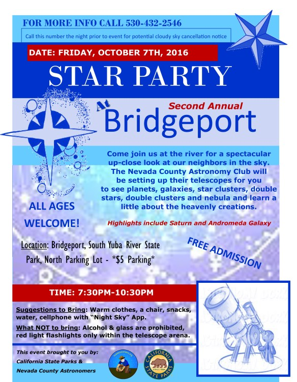 star-party-flyer-2016