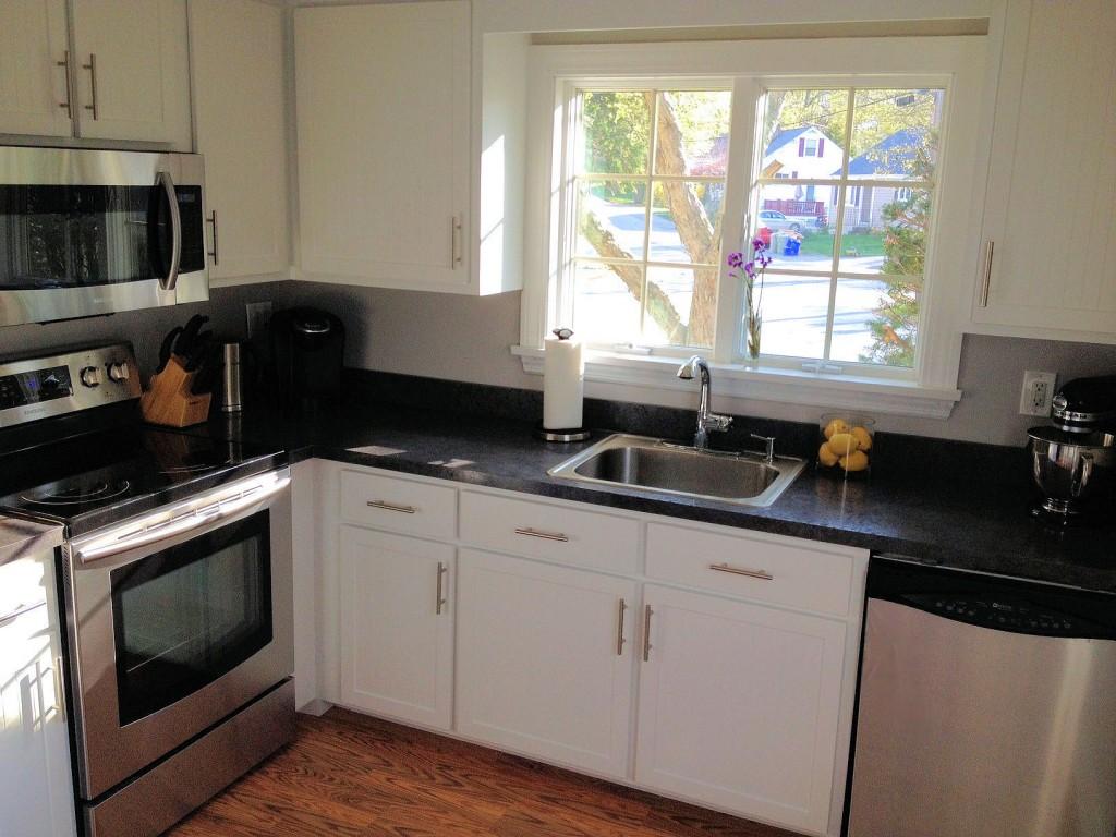 home depot kitchen cabinet design kitchen cabinet remodeling Home Depot Kitchens