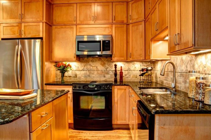 kraftmaid kitchen cabinets pricing kitchen cabinets prices How To Get Kraftmaid Cabinet With Er Price Home And Kraftmaid Kitchen Cabinet Demo