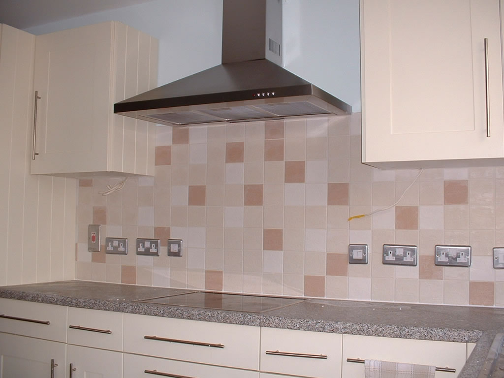 kitchen wall ceramic tile design kitchen tile designs Wall Tiles Design Gallery Of Home Ideas With