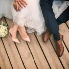 bodas-diferentes-y-divertidas