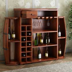 Small Of Home Bar Cabinet