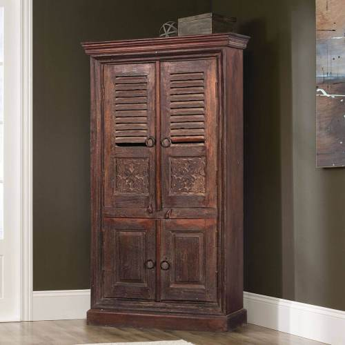 Medium Crop Of Tall Storage Cabinet