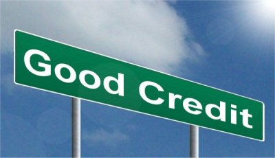 Bad Credit? Here's What You Need To Know – Siete Blog