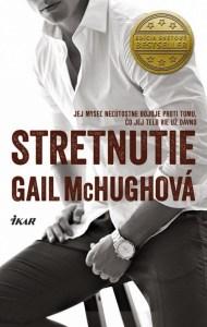 Gail_Mc_Hughova