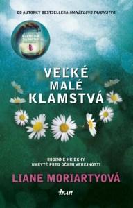 velke_male_klamstva