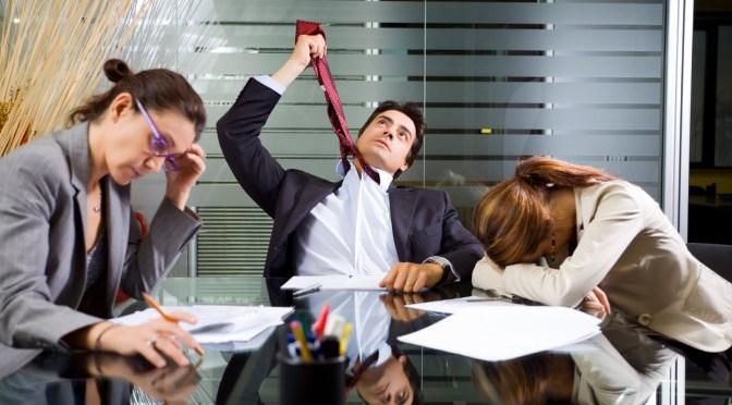 Síndico Profissional – Quando, Porque e Como contratar?