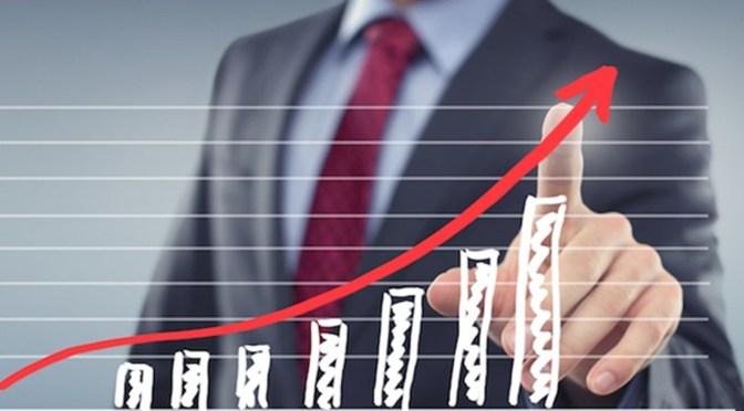 Conselho fiscal: como ser mais efetivo?