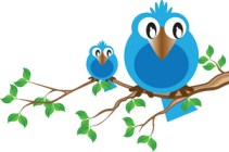 Twitter - Why should I use it?
