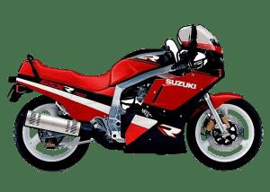 Suzuki_GSX-png