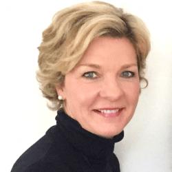 Astrid-Ullmann-Sigmapurplus-Physiotherapie-Eckersdorf