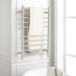 Small Of Towel Bar Height