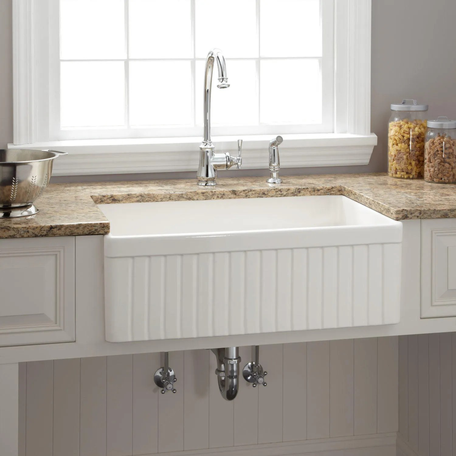 lc buying guide farmhouse sink farm sinks for kitchens