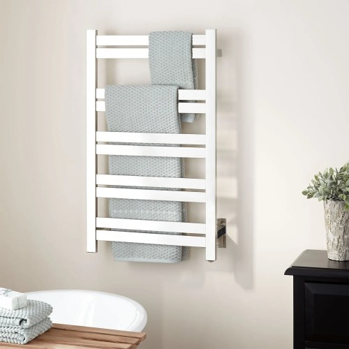 Medium Of Electric Towel Warmer