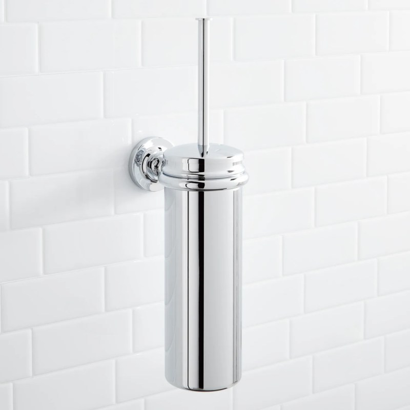 Large Of Wall Mount Toilet