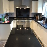 Kitchen fitters work for Northampton- Click here for more