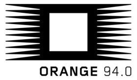 orangeradio