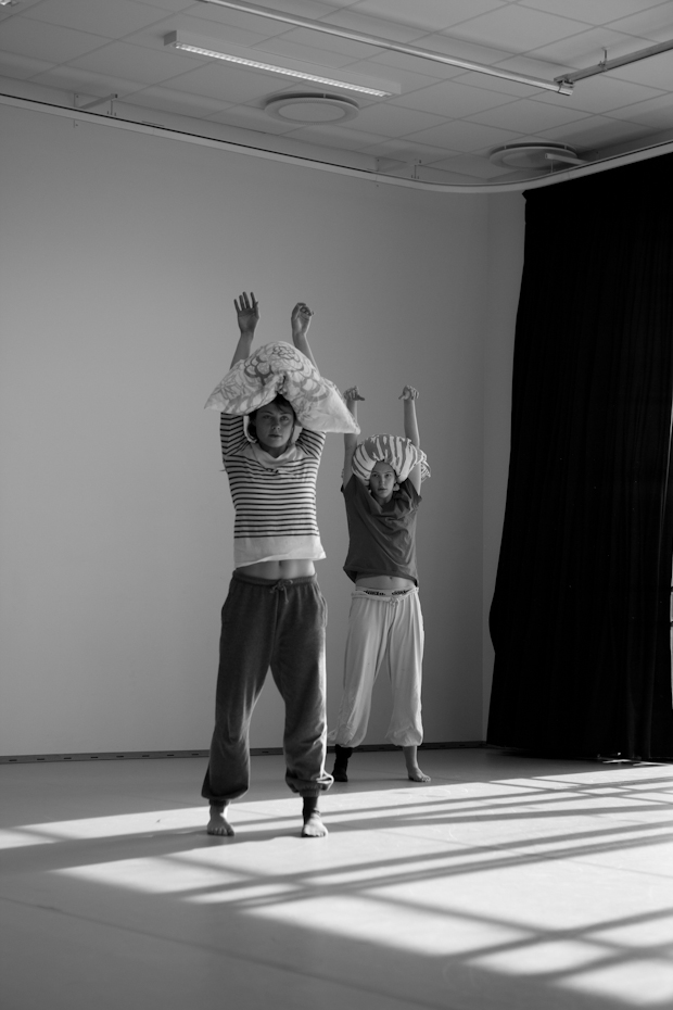 dansenord-2