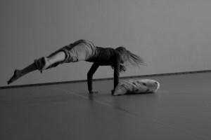 dansenord-3