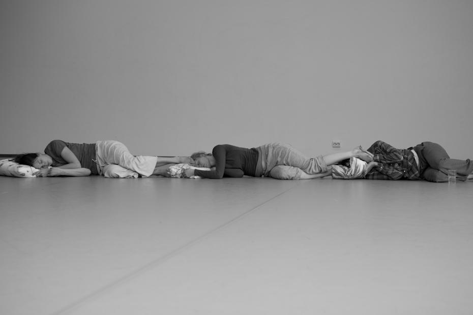 dansenord-4