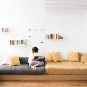 home-office-in-florence-silvia-allori-interior-design_dezeen_sq-644x644