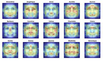 heatmaps_v2_women_custom-8971df34d12d40f5227ea0f2f63af69f6cc6c5a7-s700-c85 (1)